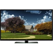 Seiki™ 65 2160p LED-LCD 4K/2K Ultra HD Television With 3 HDMI, Black