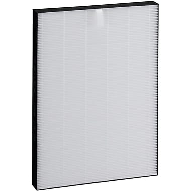 Sharp® True HEPA Replacement Filter For KC850U Air Purifier