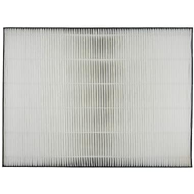 Sharp® HEPA Replacement Filter For FPA80UW Air Purifier