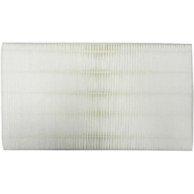 Sharp® HEPA Replacement Filter For KC860U Air Purifier
