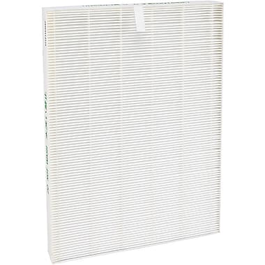 Sharp® HEPA Replacement Filter For FPP35CX Air Purifier