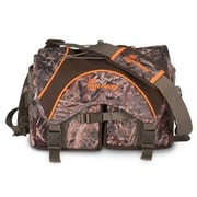 HideAway Layout Blind Bag; Mossy Oak Duck Blind