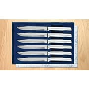 Rada Cutlery Utility/Steak Knife Gift Set (Set of 6)