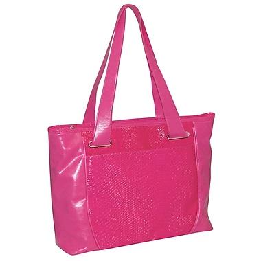 Buxton Regina Comp Tote Bag