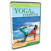 WaiLana Yoga Stamina Workout DVD