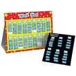 Patch Products Word Families (Level 1) Magnetic Word Wall Set