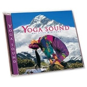 WaiLana Yoga Sound CD