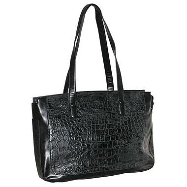 Buxton Serena Comp Tote Bag