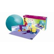WaiLana Total Yoga Kit
