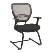 Office Star Space 18.5'' Visitors Chair