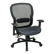 Office Star Space 23.5'' Back Chair