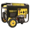 Champion Power Equipment 3,500 Watt Generator