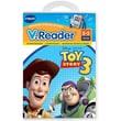 VTech V. Reader Cartridge - Toy Story 3