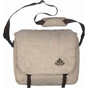 Vaude Messenger Bag; Nougat