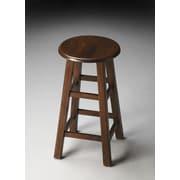 Butler Artifacts 23'' Bar Stool