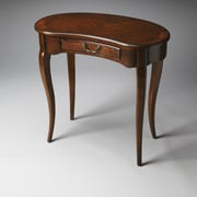 Butler Masterpiece Edgewater Writing Desk