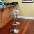 RST Living Portola Adjustable Bar Stool