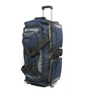 Overland Travelware 29'' Vertical Duffle Bag