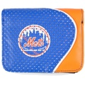 Little Earth MLB PERF-ect Wallet; New York Mets