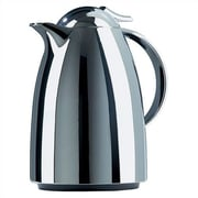 Frieling Emsa by Frieling Auberge Quick Tip 6 Cup Carafe