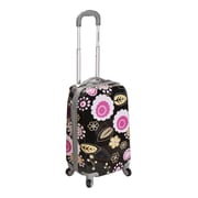 Rockland 20'' Carry-On Spinner