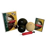 FitBall Body Therapy Set