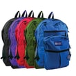 Bazic School Backpack (Set of 20)