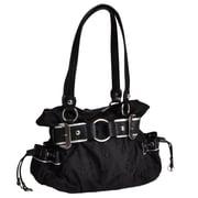 Parinda Aster Large Tote Bag