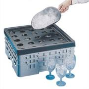 Buffet Enhancements Water Glass Ice Filler