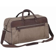 Bellino The Autumn 20.5'' Weekender Duffel