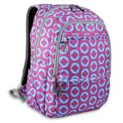 J World Dexter Laptop Backpack