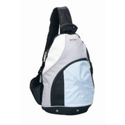 G-Tech The Replay Backpack; Blue