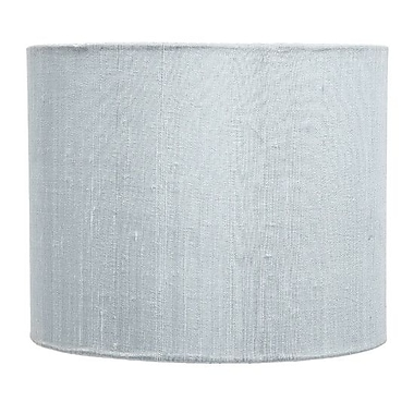 Jubilee Collection 12'' Drum Lamp Shade