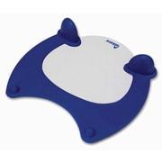 Aidata U.S.A Notebook Cooling Pad; Blue