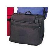 Preferred Nation Outdoor Gear Deluxe Garment Bag; Black