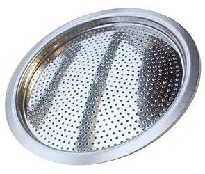 Cuisinox 3 Cup Stainless Steel Filter WYF078275457266