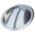 Cuisinox 3 Cup Stainless Steel Filter