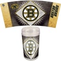 Wincraft NHL Tumbler; Boston Bruins
