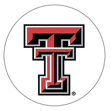 Thirstystone Texas Tech University Collegiate Coaster (Set of 4)