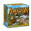 Talicor Journey on the Amazon Playzzle Game