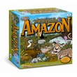 Talicor Journey on the Amazon Playzzle Game