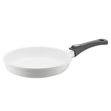 Berndes Vario Click Frying Pan; 8.5'' Diameter