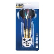 Unicorn E200 Soft Tip Dart