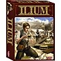 Playroom Entertainment Gateway Ilium Board Games