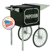 Paragon International 1911 4 oz. Popcorn Machine Cart