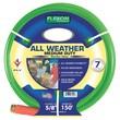 Flexon All Weather Reinforced Nylon Hose