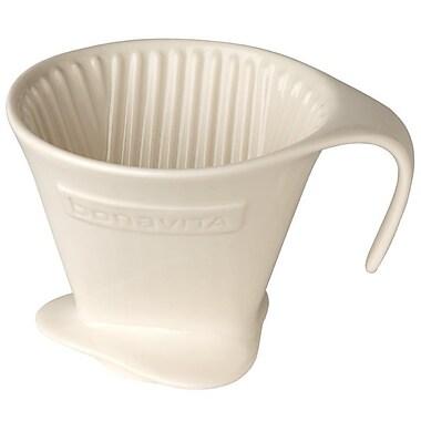 Bonavita V Style Coffee Dripper