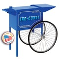 Paragon International Sno Cone Cart for 1911 Sno-Storm