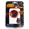 Yomega Star Wars Darth Vader String Bling Yo-Yo