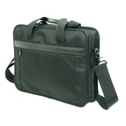 Netpack Ballistic Simplified Briefcase